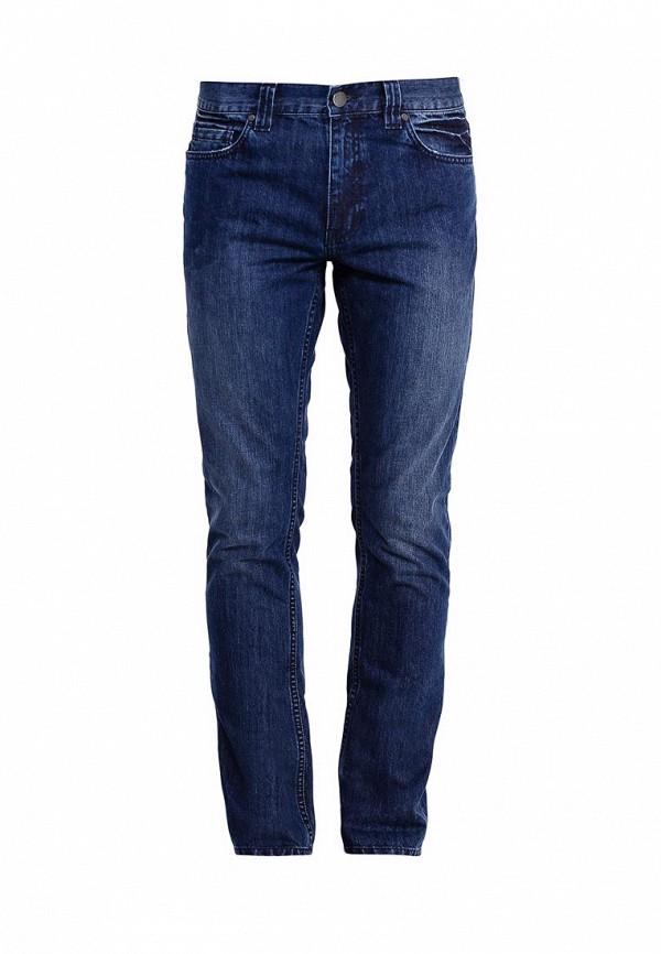 Мужские прямые джинсы Billabong 01PN09: изображение 1