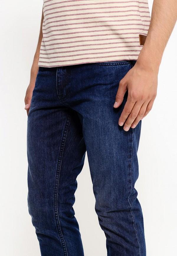 Мужские прямые джинсы Billabong 01PN09: изображение 2
