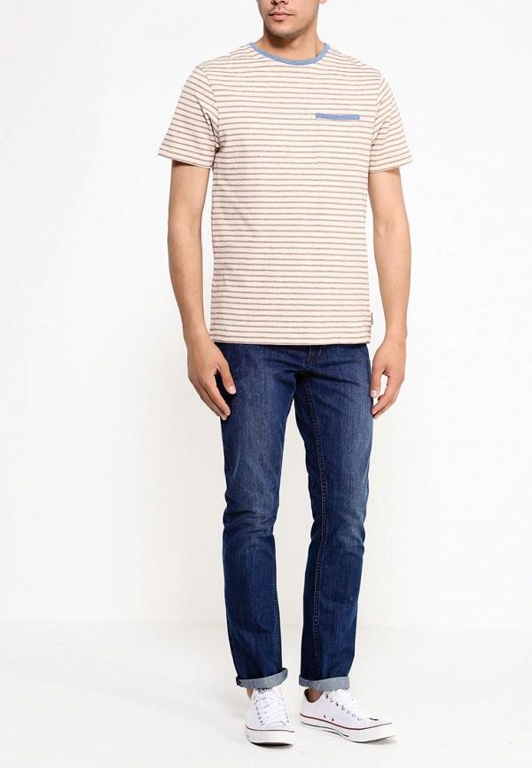 Мужские прямые джинсы Billabong 01PN09: изображение 3