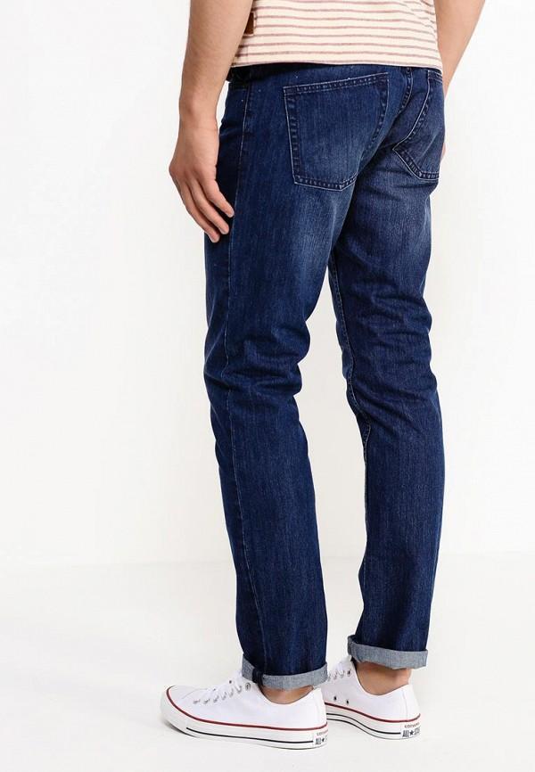 Мужские прямые джинсы Billabong 01PN09: изображение 4