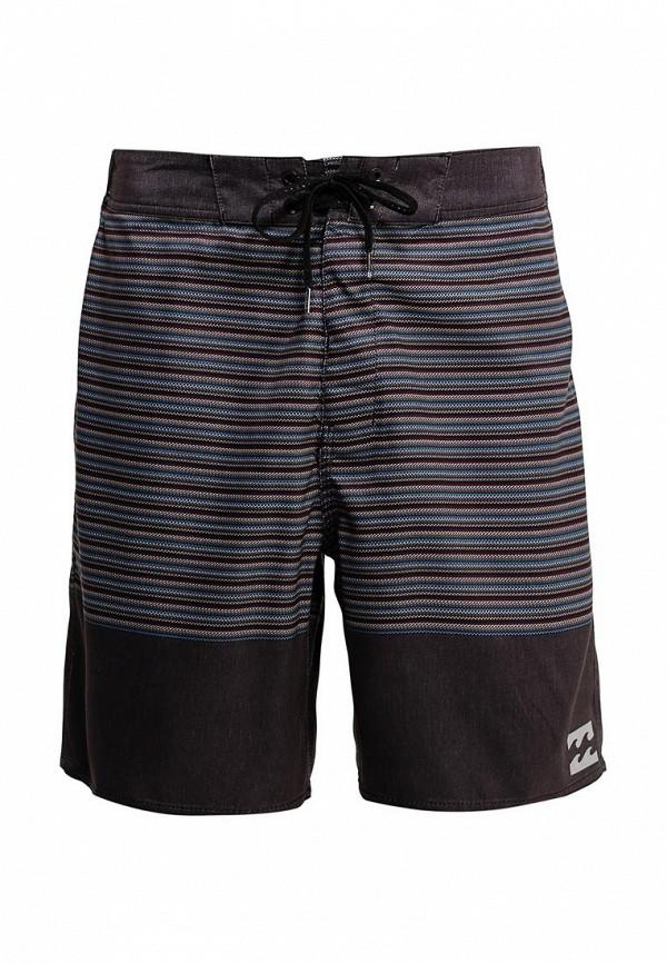 Мужские шорты для плавания Billabong S1BA05: изображение 1
