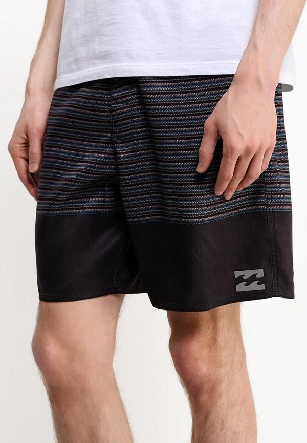Мужские шорты для плавания Billabong S1BA05: изображение 2