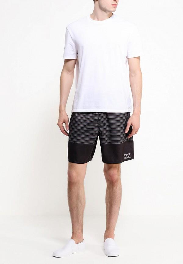 Мужские шорты для плавания Billabong S1BA05: изображение 3