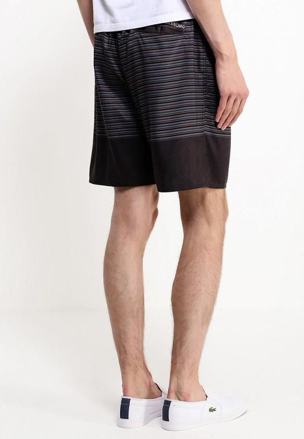 Мужские шорты для плавания Billabong S1BA05: изображение 4