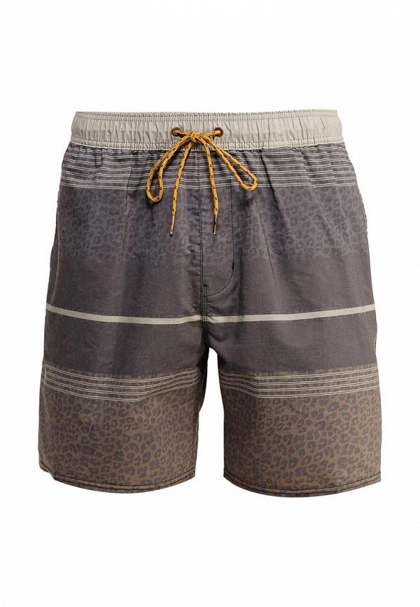Мужские шорты для плавания Billabong S1BA06: изображение 1
