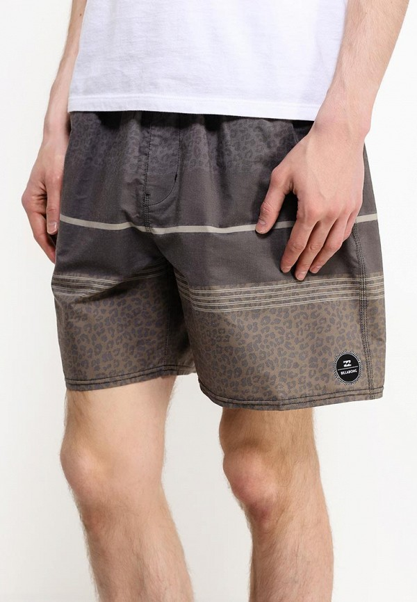 Мужские шорты для плавания Billabong S1BA06: изображение 2