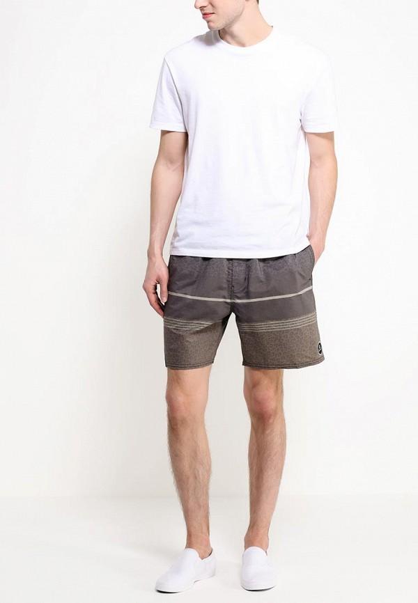 Мужские шорты для плавания Billabong S1BA06: изображение 3