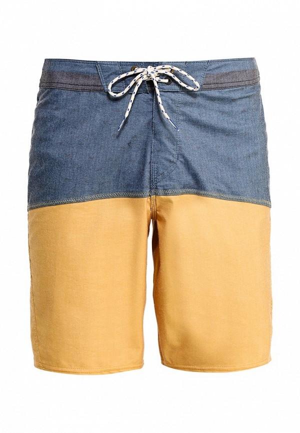 Мужские шорты для плавания Billabong S1BS14: изображение 1