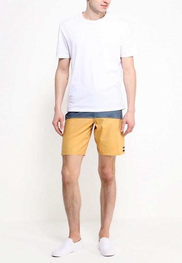 Мужские шорты для плавания Billabong S1BS14: изображение 3