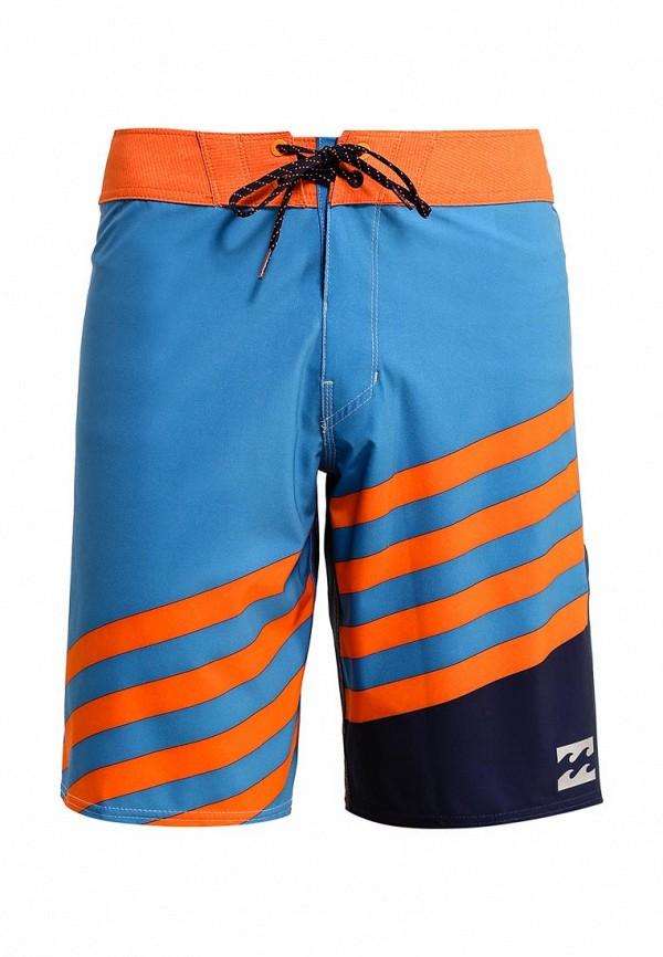 Мужские шорты для плавания Billabong S1BS16: изображение 1