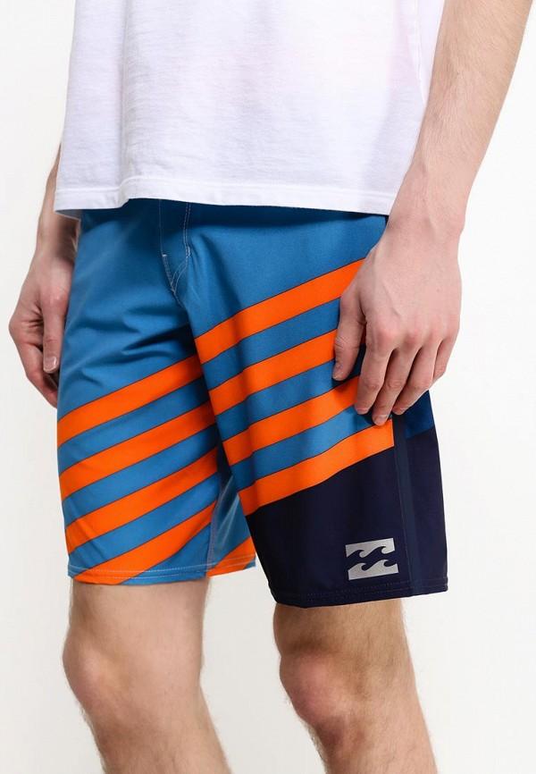 Мужские шорты для плавания Billabong S1BS16: изображение 2