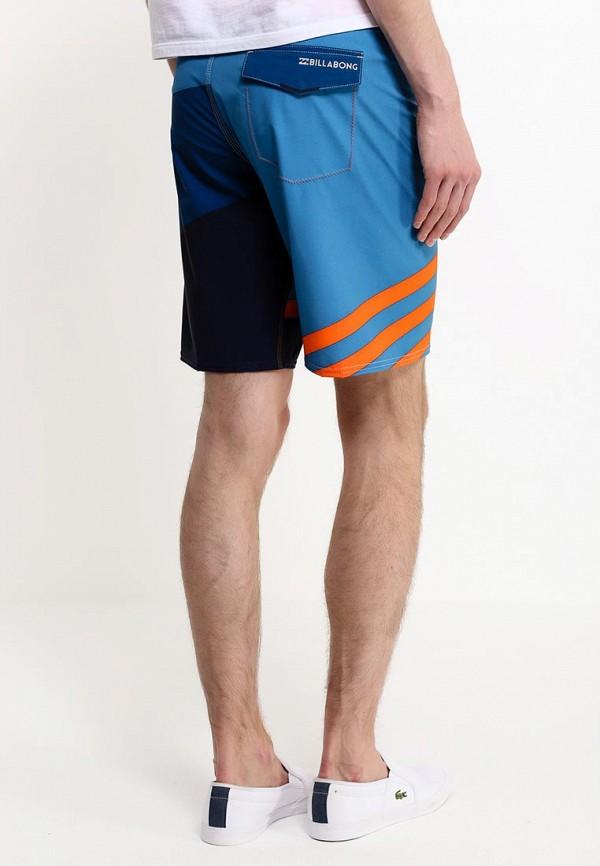 Мужские шорты для плавания Billabong S1BS16: изображение 4