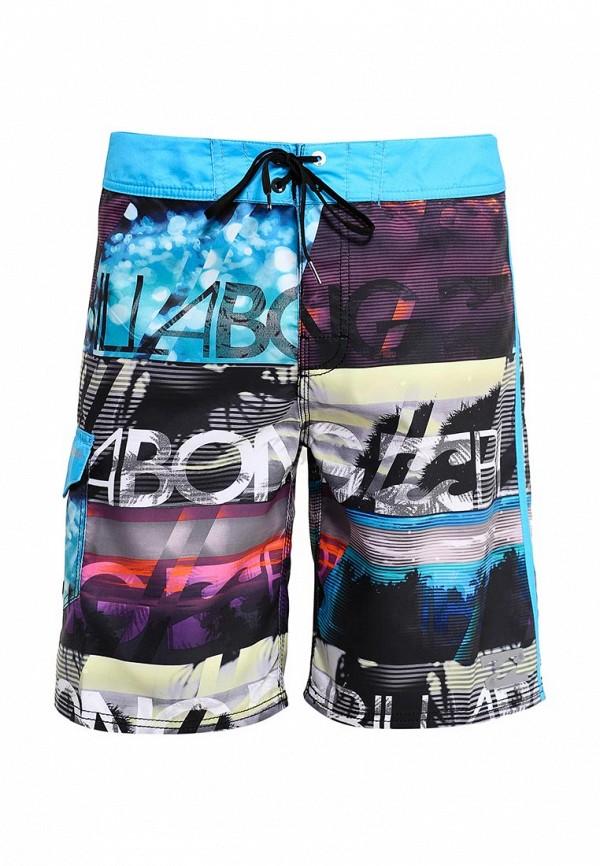 Мужские шорты для плавания Billabong S1BS17: изображение 1