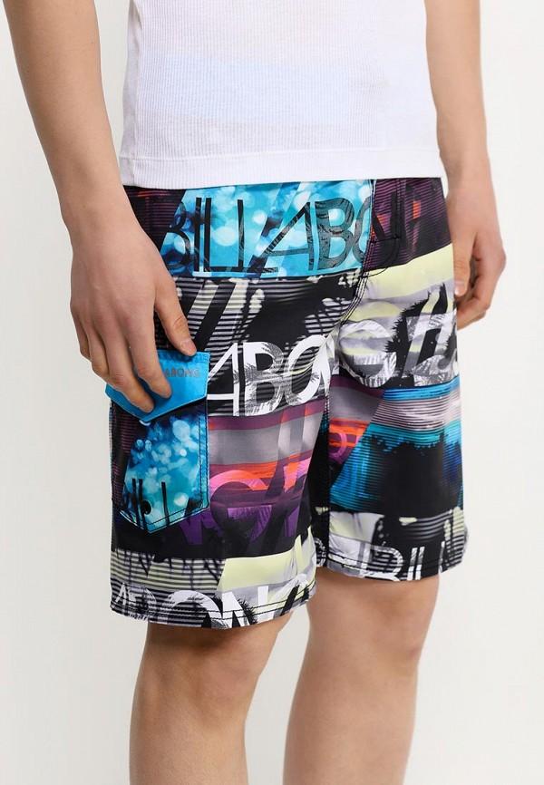 Мужские шорты для плавания Billabong S1BS17: изображение 2