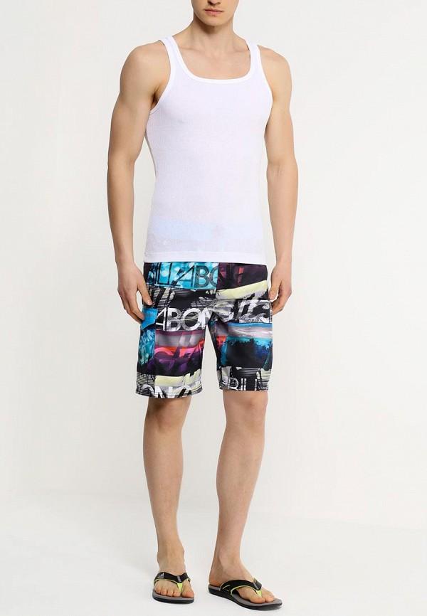 Мужские шорты для плавания Billabong S1BS17: изображение 3