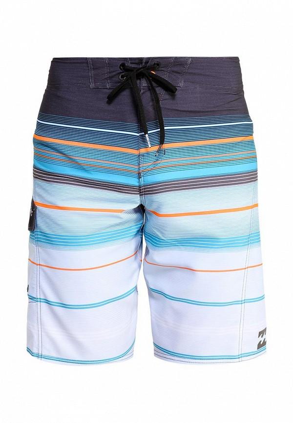 Мужские шорты для плавания Billabong S1BS21: изображение 1