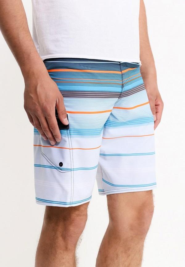 Мужские шорты для плавания Billabong S1BS21: изображение 2
