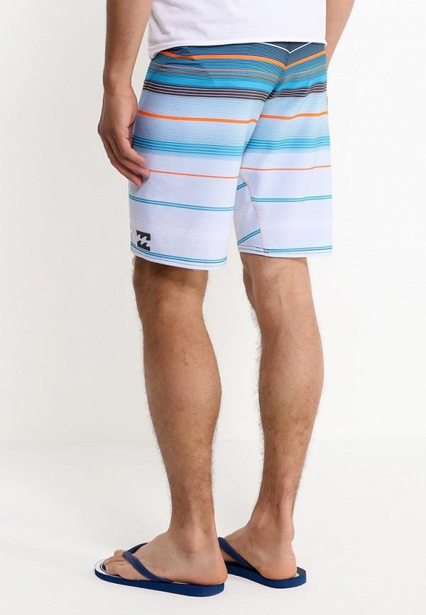 Мужские шорты для плавания Billabong S1BS21: изображение 4