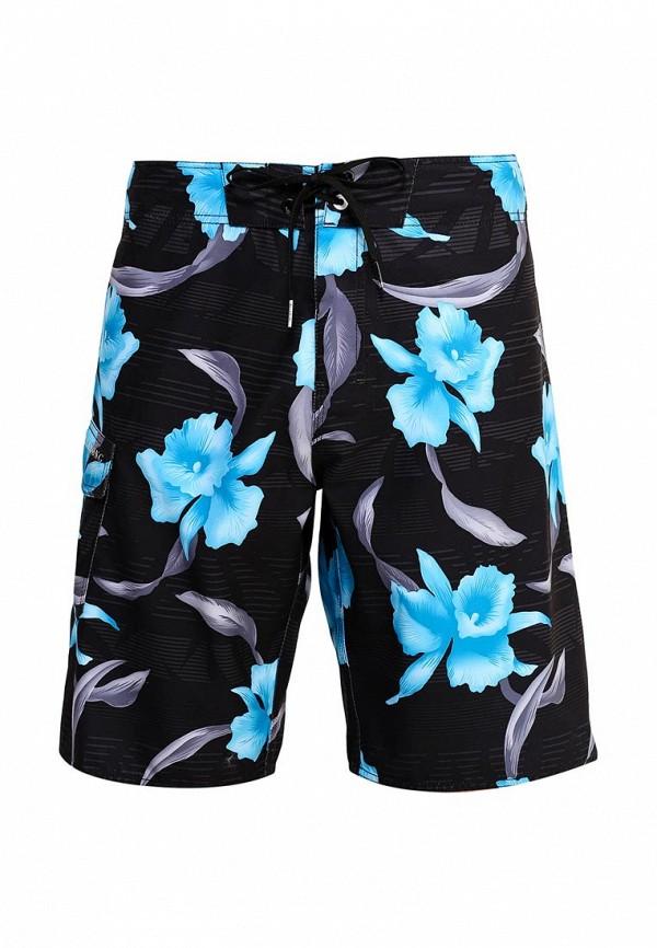 Мужские шорты для плавания Billabong S1BS26: изображение 1