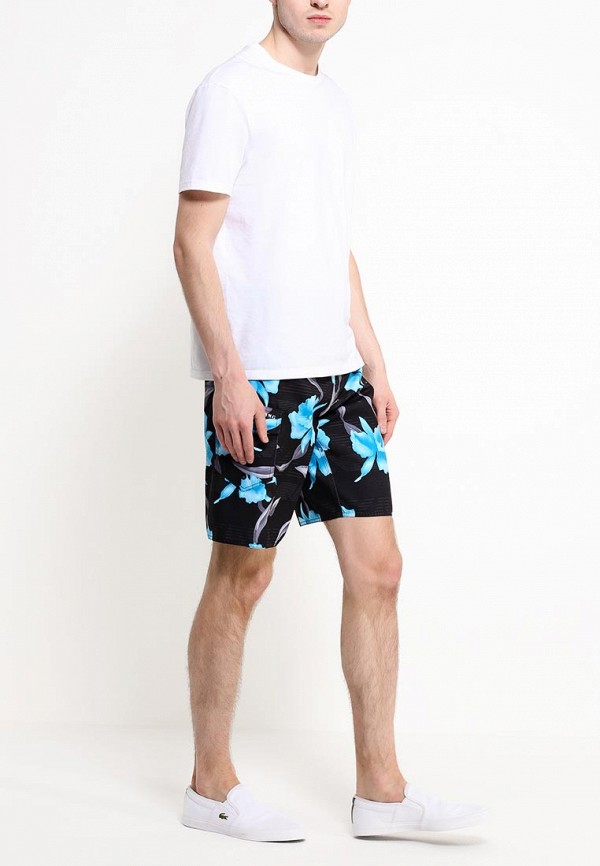 Мужские шорты для плавания Billabong S1BS26: изображение 3