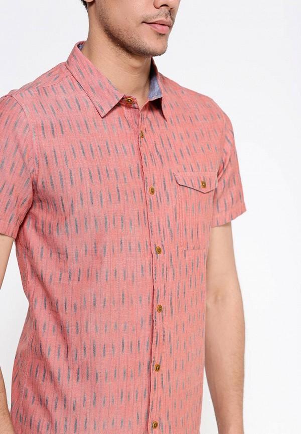 Рубашка с коротким рукавом Billabong S1SH08: изображение 2