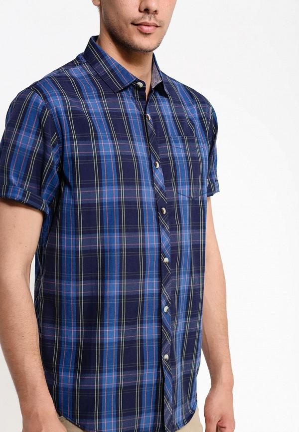 Рубашка с коротким рукавом Billabong S1SH09: изображение 2