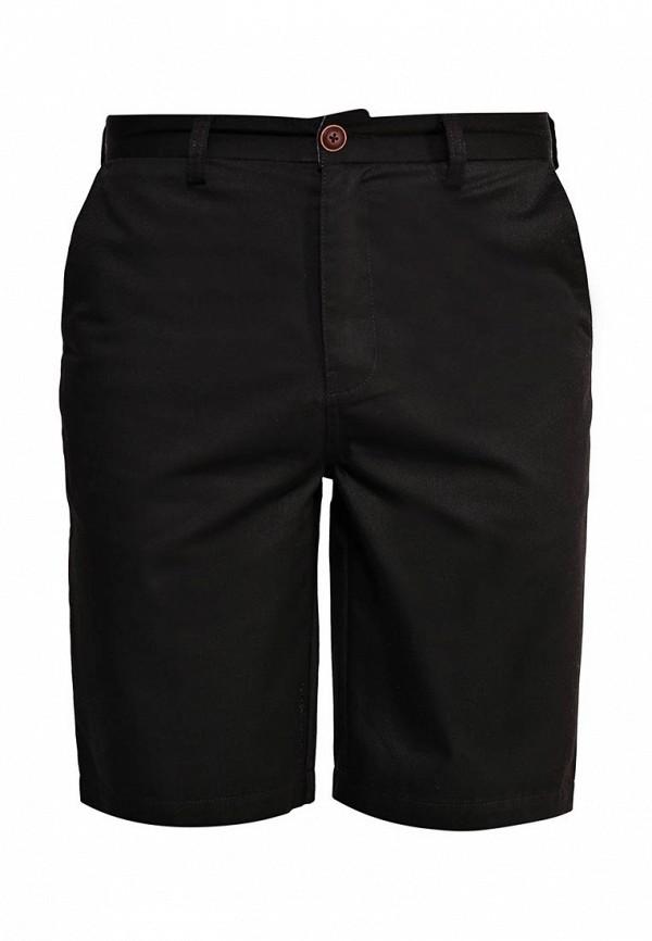 Мужские повседневные шорты Billabong S1WK18: изображение 1