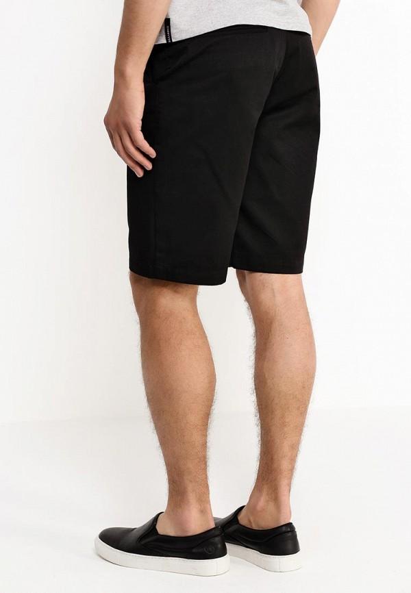 Мужские повседневные шорты Billabong S1WK18: изображение 4