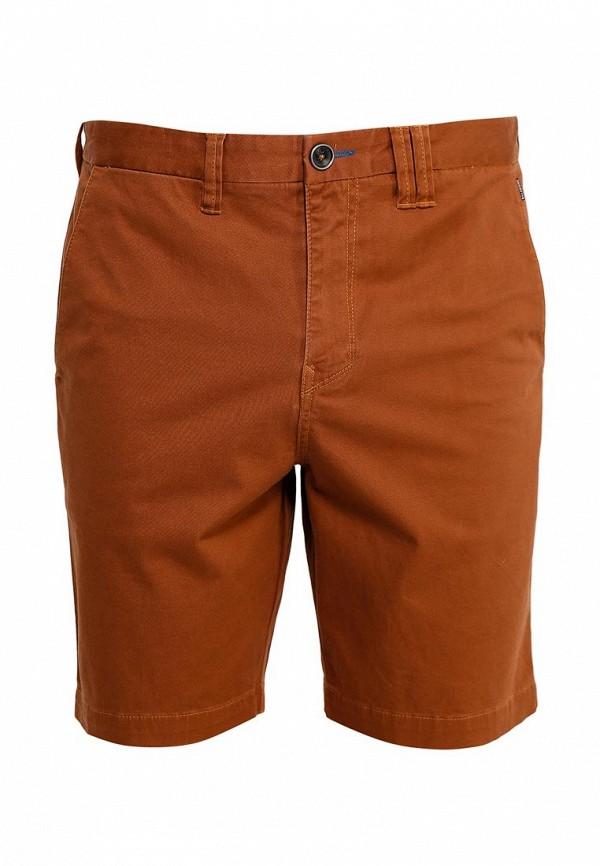 Мужские повседневные шорты Billabong S1WK20: изображение 1