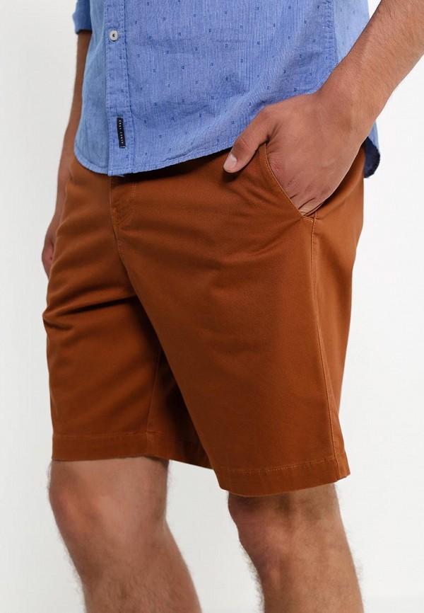 Мужские повседневные шорты Billabong S1WK20: изображение 2