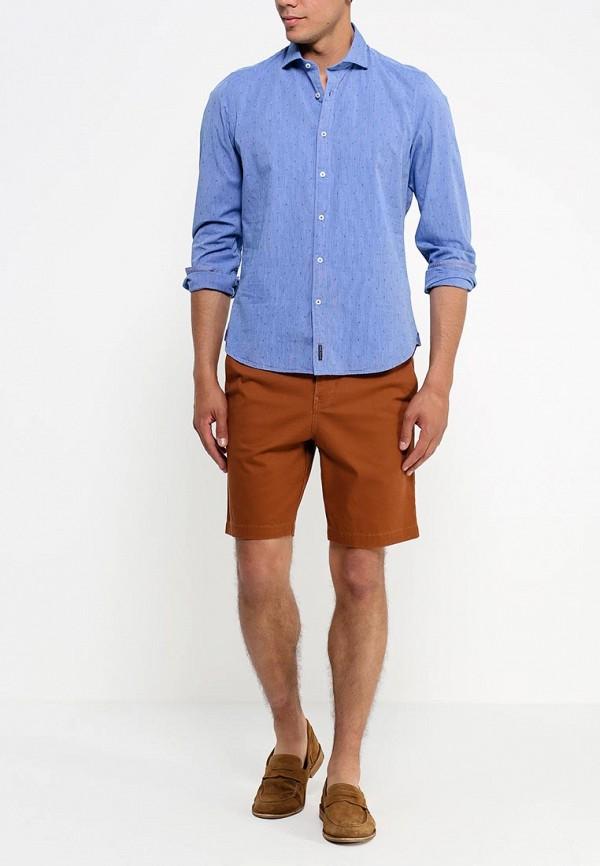 Мужские повседневные шорты Billabong S1WK20: изображение 3