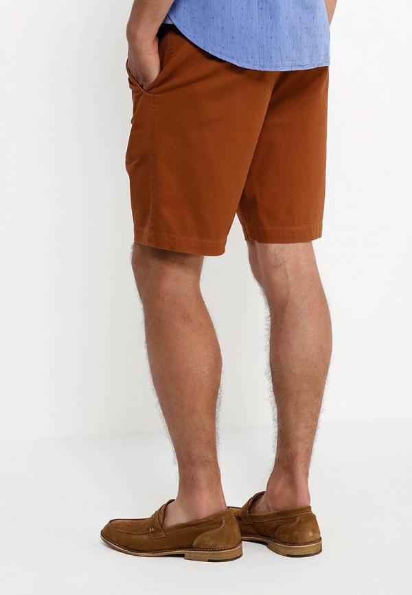 Мужские повседневные шорты Billabong S1WK20: изображение 4
