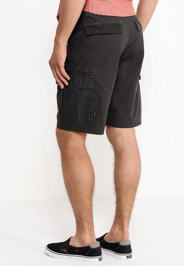 Мужские повседневные шорты Billabong S1WK21: изображение 4