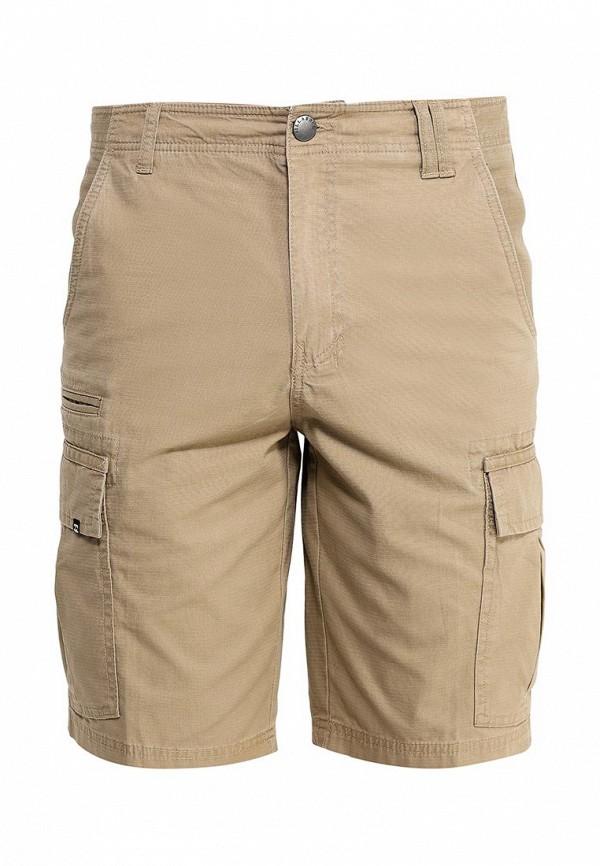 Мужские повседневные шорты Billabong S1WK21: изображение 1
