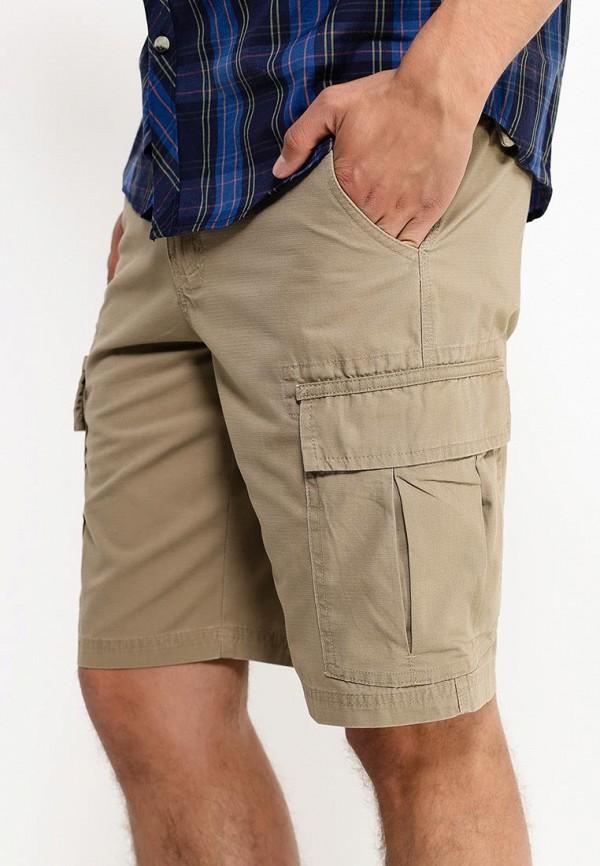 Мужские повседневные шорты Billabong S1WK21: изображение 2