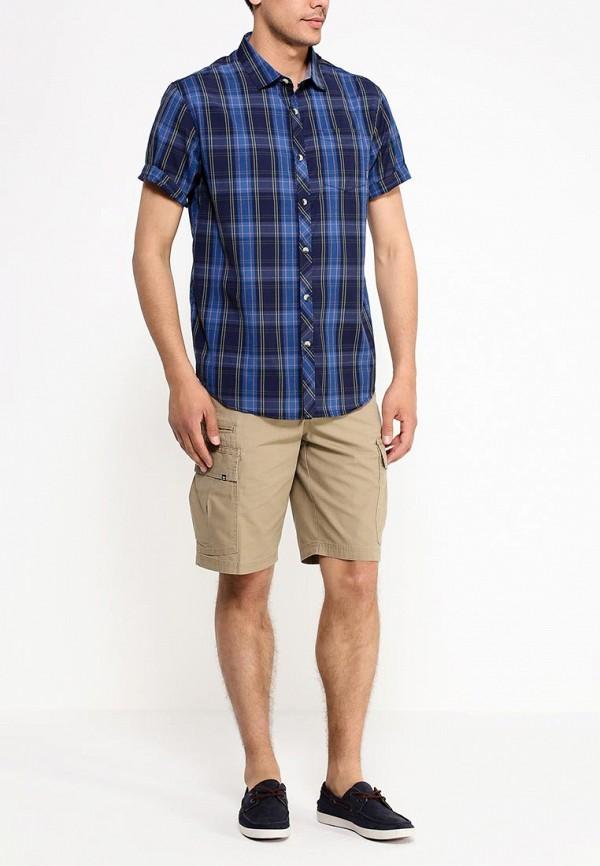 Мужские повседневные шорты Billabong S1WK21: изображение 3