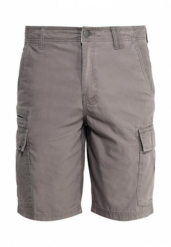 Мужские повседневные шорты Billabong S1WK21: изображение 5