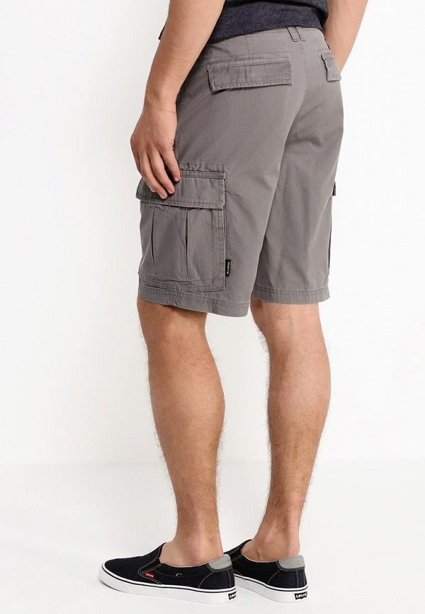 Мужские повседневные шорты Billabong S1WK21: изображение 8