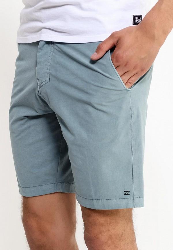 Мужские повседневные шорты Billabong S1WK22: изображение 2