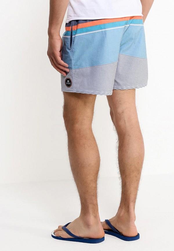 Мужские шорты для плавания Billabong S1BA06: изображение 4
