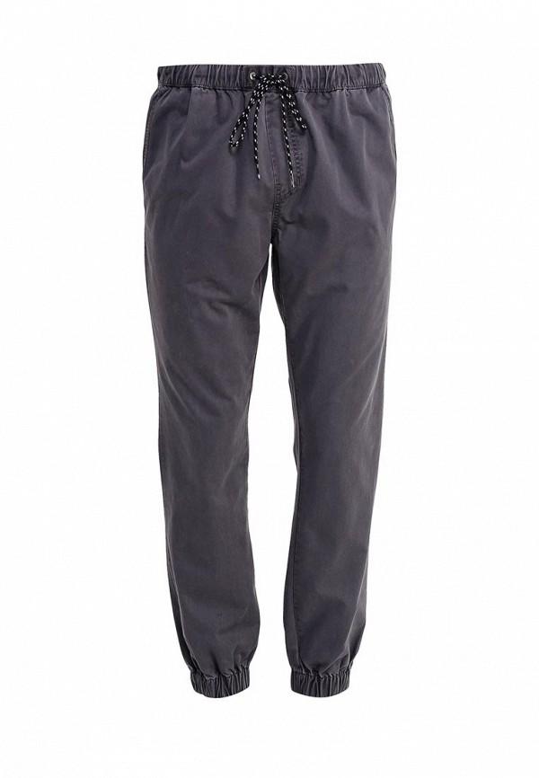 Женские зауженные брюки Billabong S1PT02: изображение 2