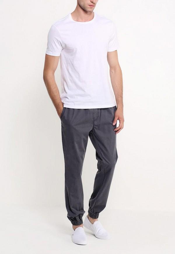 Женские зауженные брюки Billabong S1PT02: изображение 5