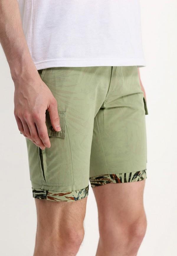 Мужские повседневные шорты Billabong S1WK09: изображение 2