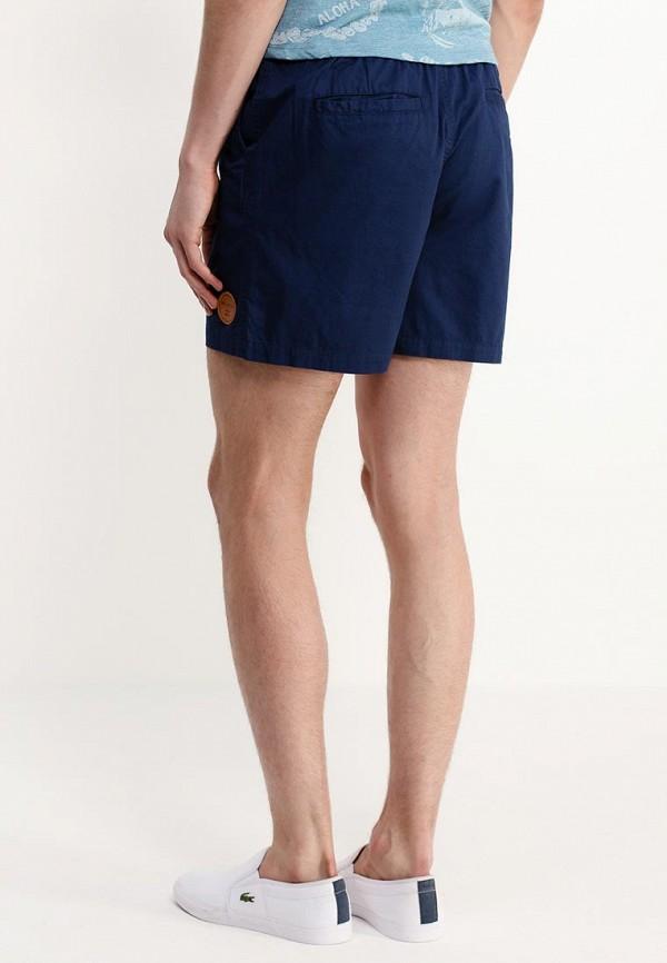 Мужские повседневные шорты Billabong S1WK16: изображение 4