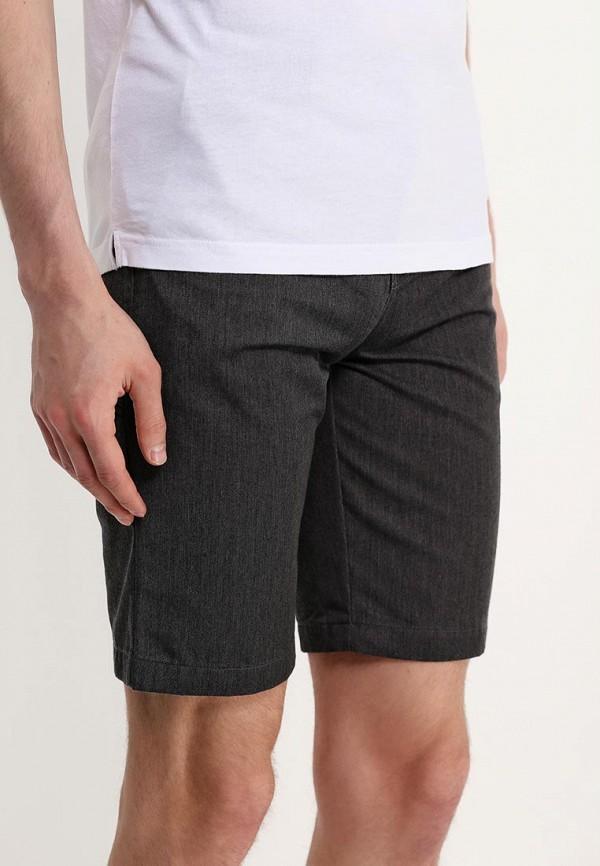 Мужские повседневные шорты Billabong S1WK18: изображение 2