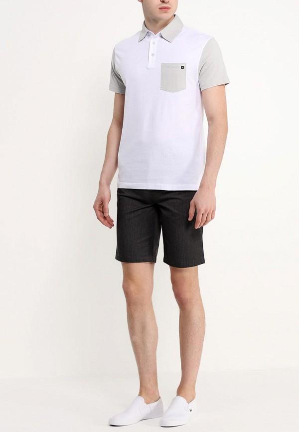 Мужские повседневные шорты Billabong S1WK18: изображение 3