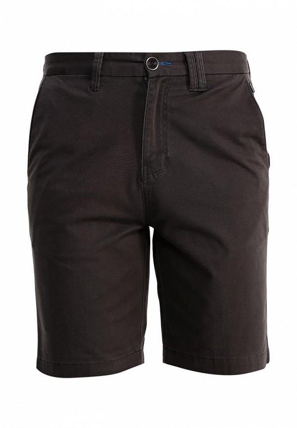 Мужские повседневные шорты Billabong S1WK19: изображение 1