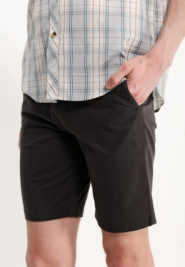 Мужские повседневные шорты Billabong S1WK19: изображение 2