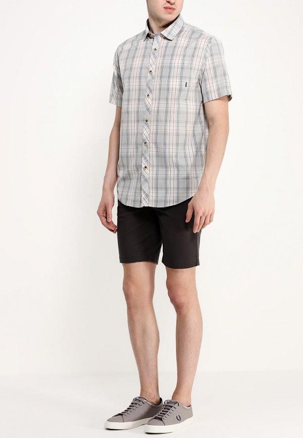 Мужские повседневные шорты Billabong S1WK19: изображение 3
