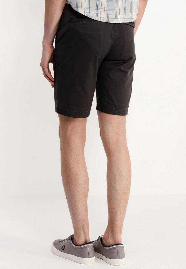 Мужские повседневные шорты Billabong S1WK19: изображение 4